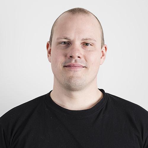 david_gustafsson