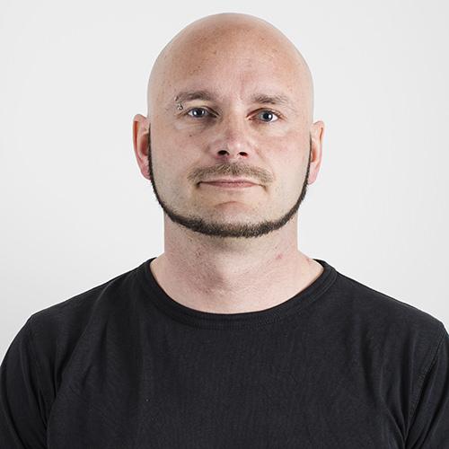 niklas_karlsson